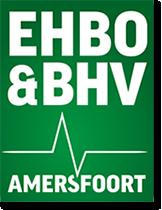 EHBO BHV Amersfoort